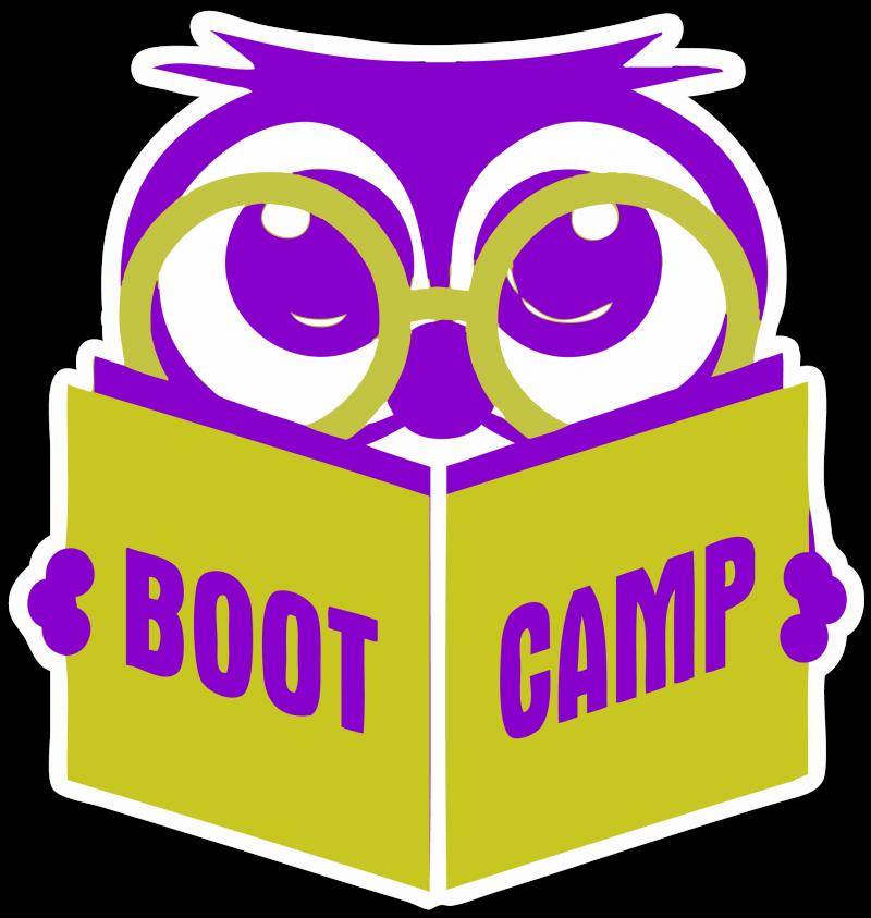 Social Work Exam Bootcamp