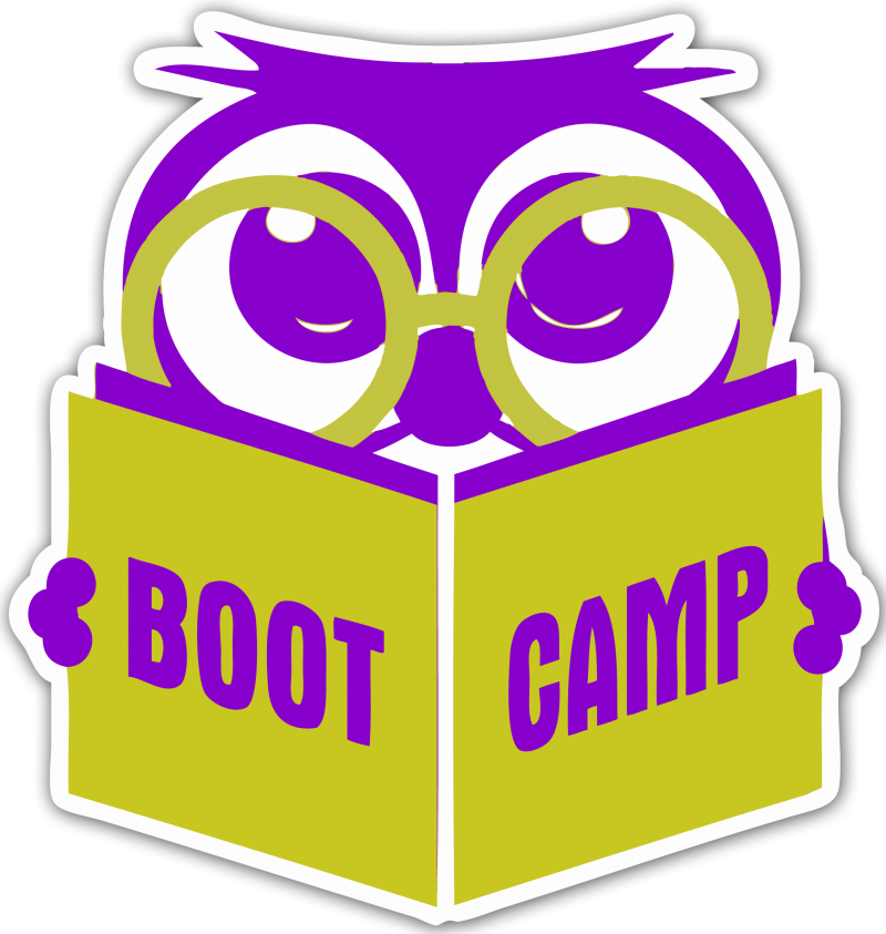 socialwork-exam-bootcamp-logo