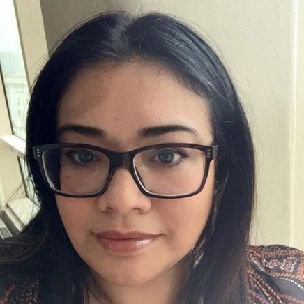 Dr-Edith-Chaparro-Social-Work-Exam-Bootcamp-01