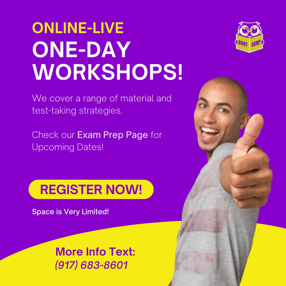 social-work-exam-bootcamp-one-day-workshop-12